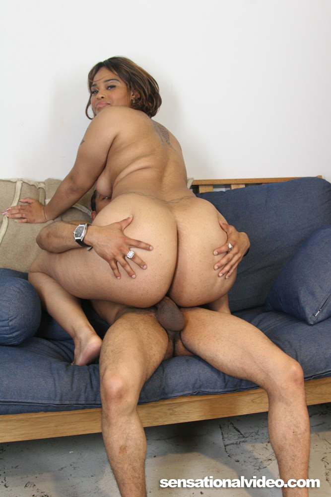 Порно Видео Плотных